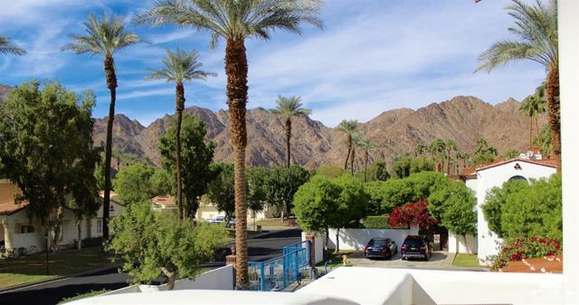 77130 Vista Flora, La Quinta, CA 92253