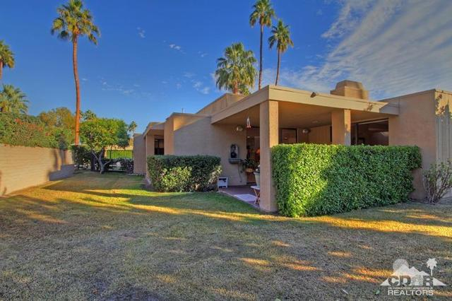 1487 Via Isla, Palm Springs, CA 92264