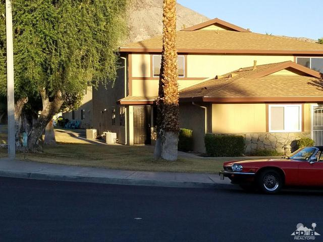 72699 Eagle #4, Palm Desert, CA 92260