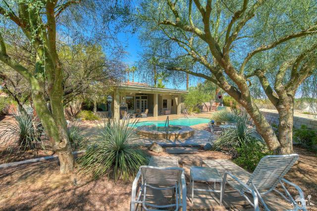 67 San Simeon Ct, Rancho Mirage, CA 92270