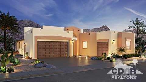65458 Via Del Sol, Desert Hot Springs, CA 92240