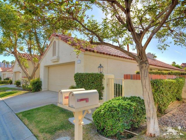 43551 Via Majorca, Palm Desert, CA 92211