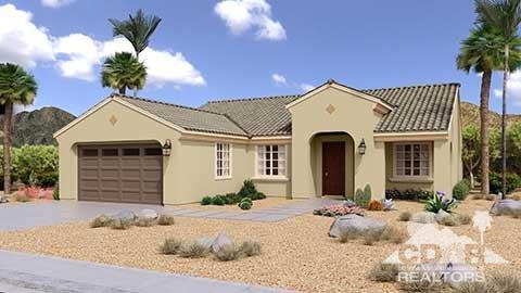65466 Via Del Sol, Desert Hot Springs, CA 92240