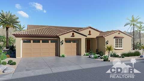 65470 Via Del Sol, Desert Hot Springs, CA 92240