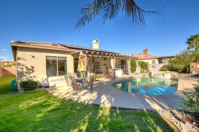 69449 Saint Andrews Rd, Cathedral City, CA 92234