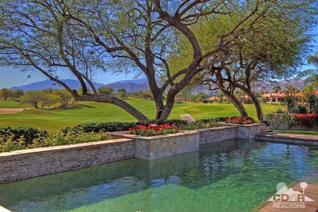 310 Loch Lomond Rd, Rancho Mirage, CA 92270