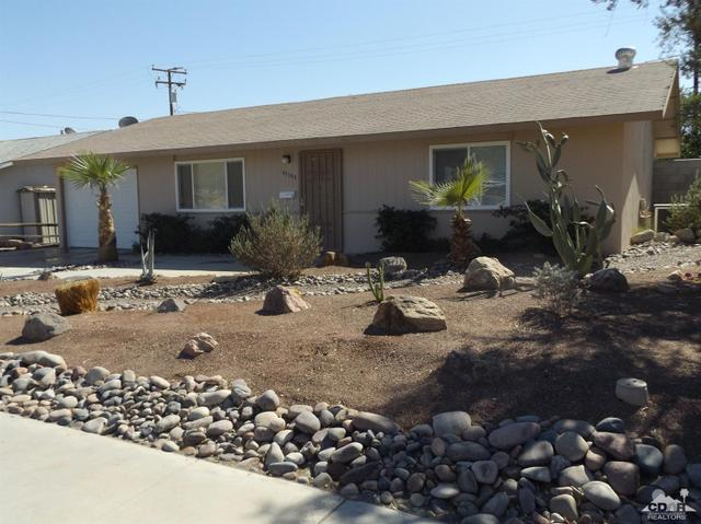 77755 California Dr, Palm Desert, CA 92211