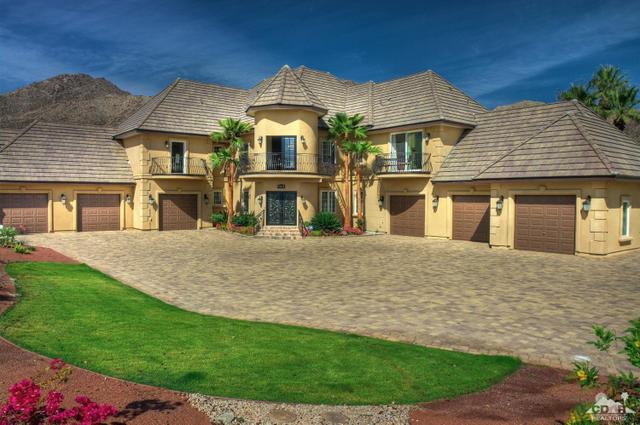 71530 Quail Trl, Palm Desert, CA 92260