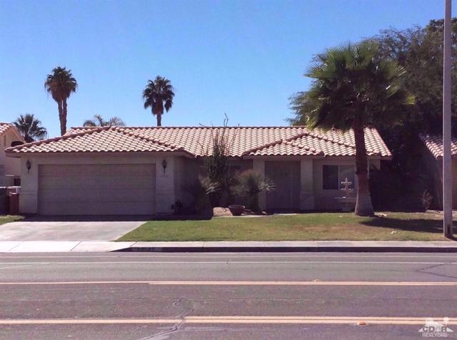 68167 30th Ave, Cathedral City, CA 92234
