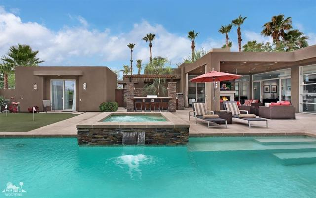 48295 Mariposa Dr, Palm Desert, CA 92260