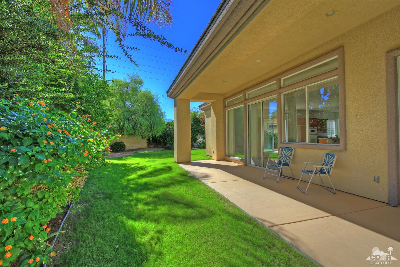 40924 N Hovley Court Court, Palm Desert, CA 92260
