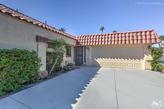 77273 Preston Trl #3-9, Palm Desert, CA 92211