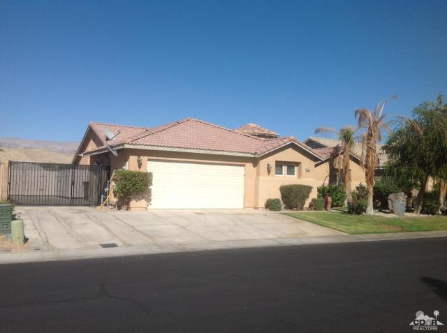 83394 Long Cove Dr, Indio, CA 92203
