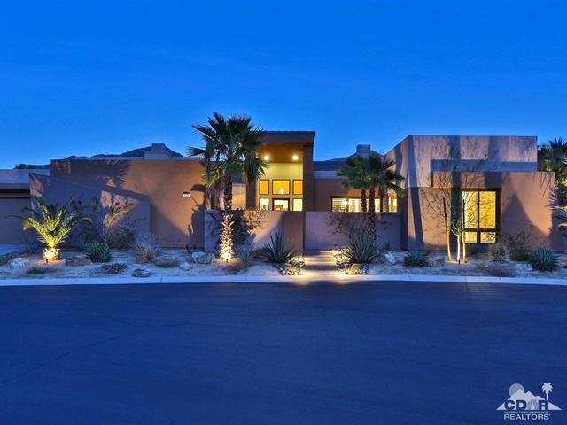 3220 Wexler Way, Palm Springs, CA 92264