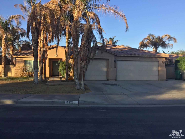 83226 Beverly Ct, Indio, CA 92201