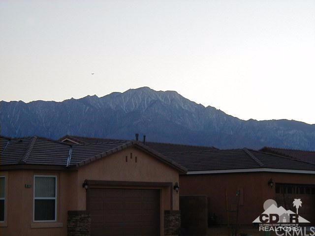 66193 N Agua Dulce Drive, Desert Hot Springs, CA 92240