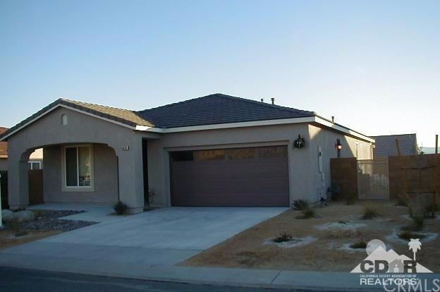 66193 N Agua Dulce Dr, Desert Hot Springs, CA 92240