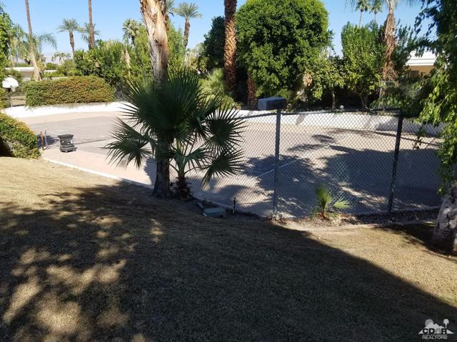 75395 Painted Desert Dr, Indian Wells, CA 92210