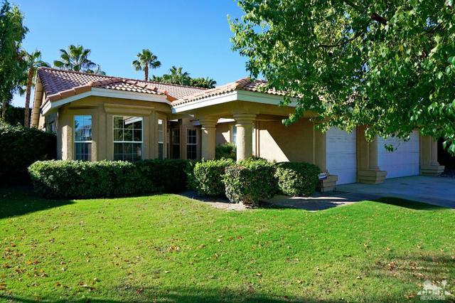 78755 Lowe Dr, La Quinta, CA 92253