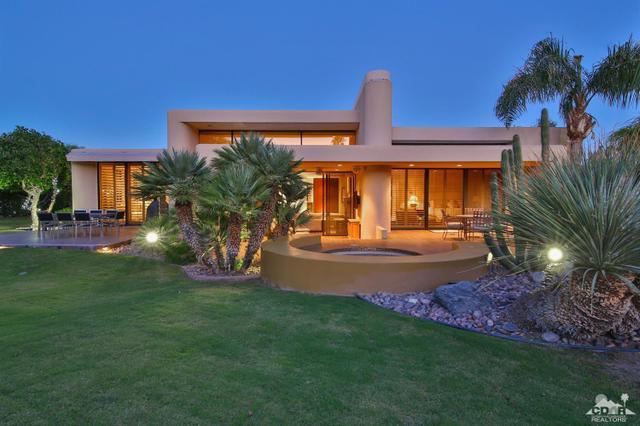 49550 Canyon View Dr, Palm Desert, CA 92260