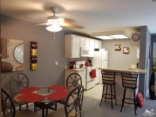 32200 Cathedral Canyon Dr #44, Cathedral City, CA 92234