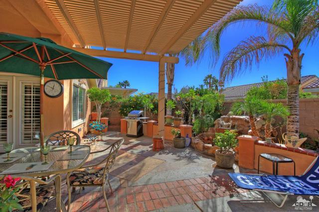 78881 Edgebrook Ln, Palm Desert, CA 92211