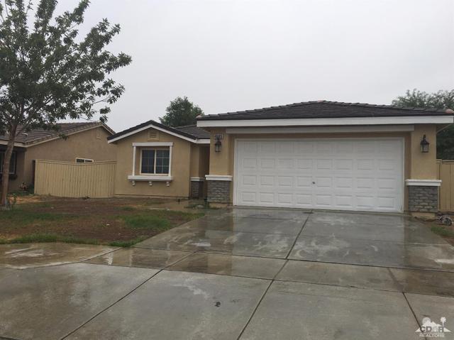48485 El Castillo Rd, Coachella, CA 92236