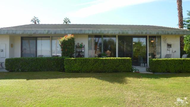 1752 E Sonora Rd, Palm Springs, CA 92264
