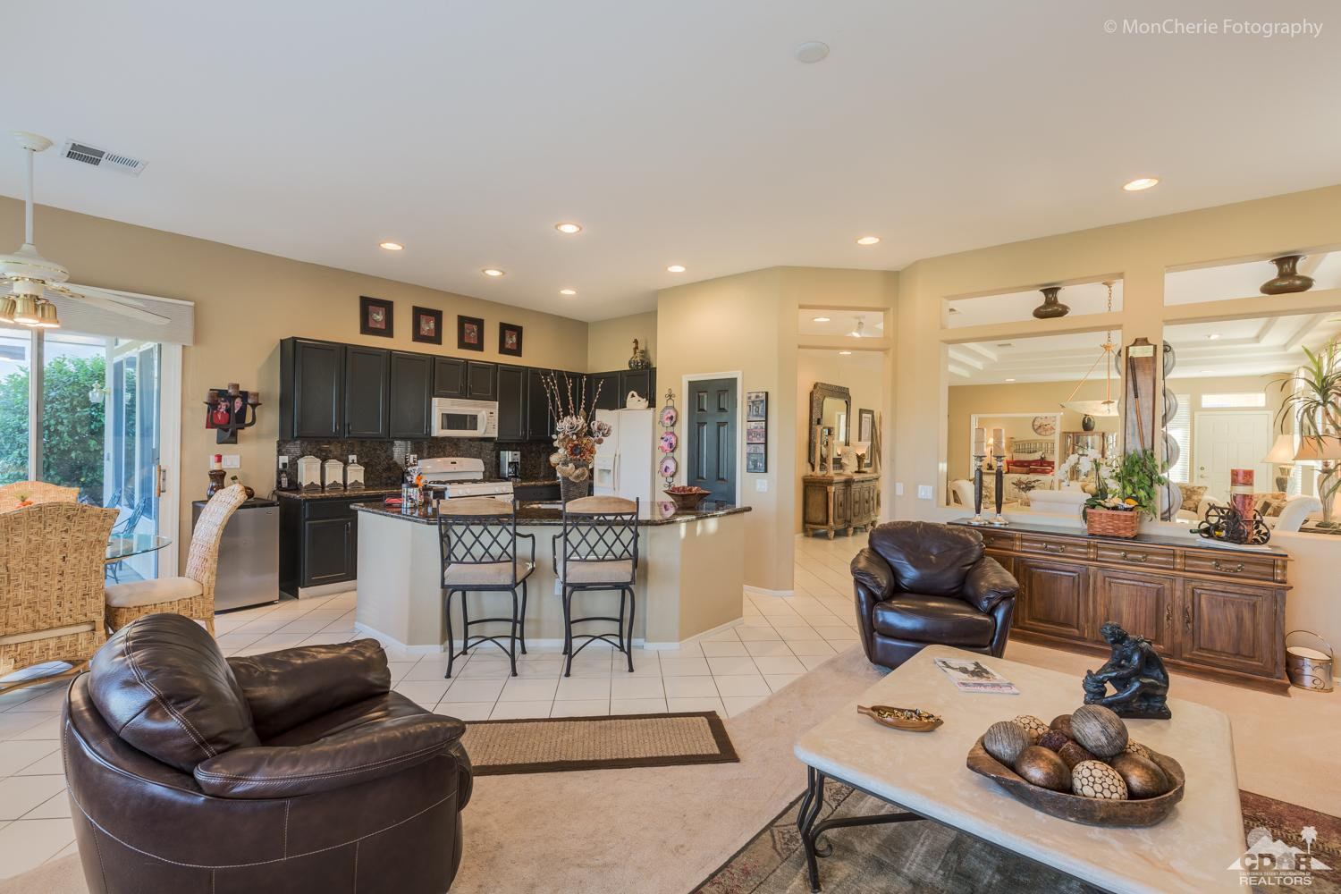 43683 Old Troon Ct, Indio, CA 92201