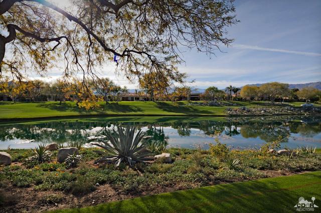 74235 Quail Lakes Dr, Indian Wells, CA 92210
