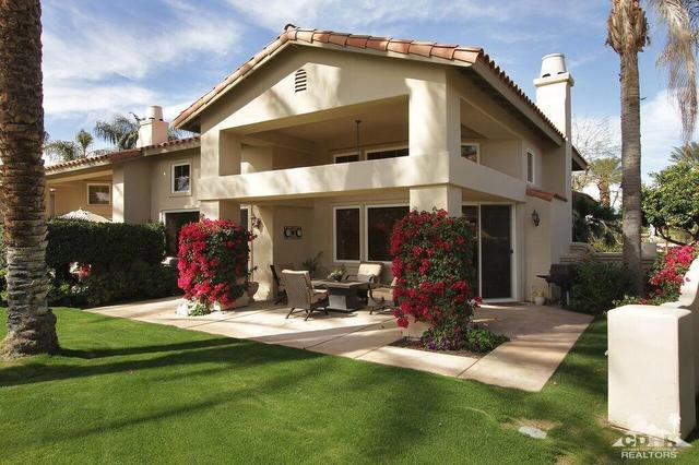 48040 Via Vallarta, La Quinta, CA 92253