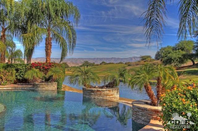 346 Loch Lomond Rd, Rancho Mirage, CA 92270