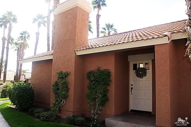 42226 Omar Pl, Palm Desert, CA 92211