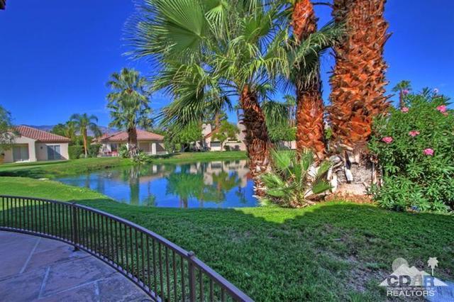 6 Wimbledon Cir, Rancho Mirage, CA 92270