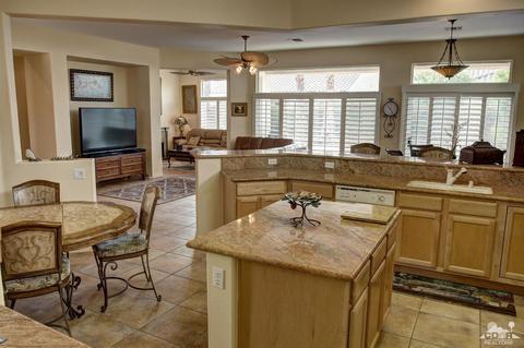 35227 Flute Ave, Palm Desert, CA 92211