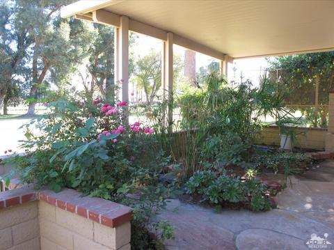68606 Calle Cabra, Cathedral City, CA 92234