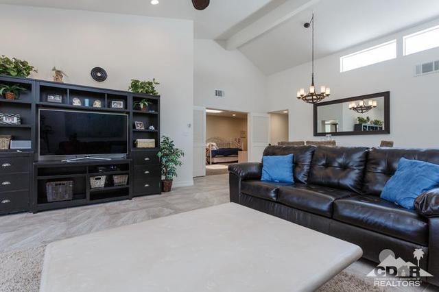 12 Calle Encinitas, Rancho Mirage, CA 92270