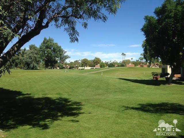 156 Desert West Dr, Rancho Mirage, CA 92270
