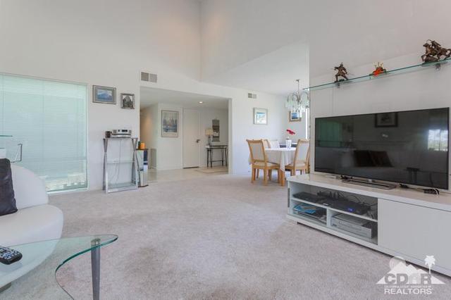 25 Tortosa Dr, Rancho Mirage, CA 92270