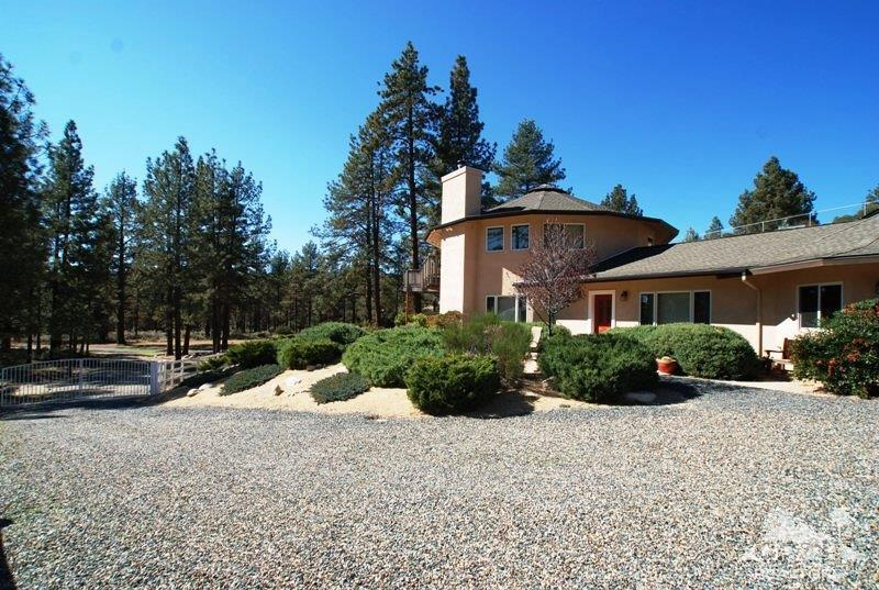 35764 Butterfly Peak Rd, Mountain Center, CA 92561