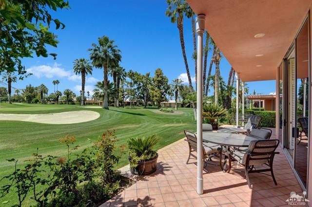 47033 Arcadia Ln, Palm Desert, CA 92260