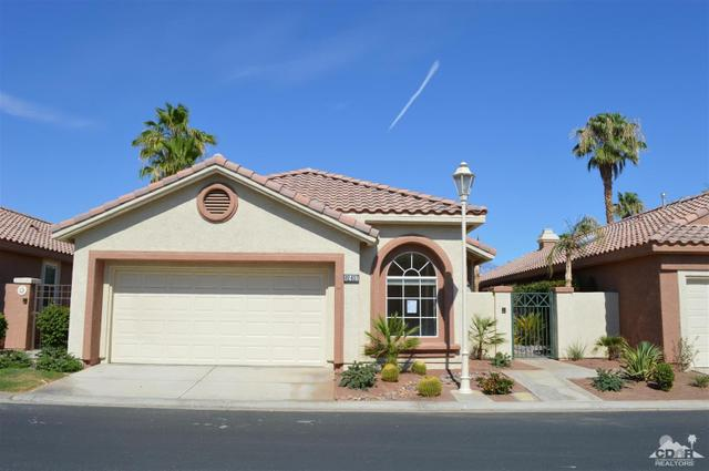 42837 Turqueries Ave, Palm Desert, CA 92211
