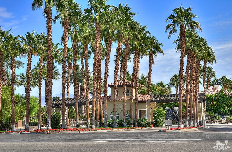 57575 Seminole Drive, La Quinta, CA 92253