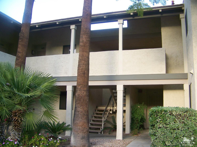 1925 N Viaduct Miraleste #1422, Palm Springs, CA 92262