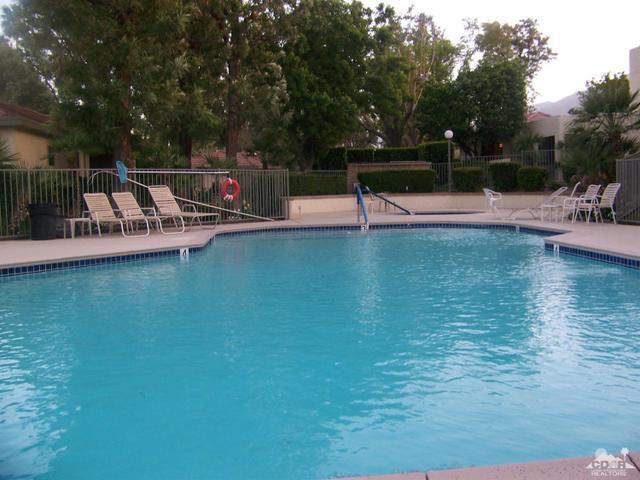 1925 N Via Miraleste #1422, Palm Springs, CA 92262
