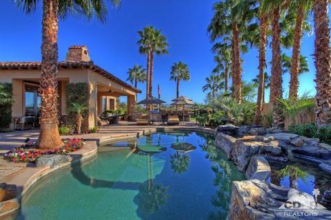 57240 Peninsula Ln, La Quinta, CA 92253