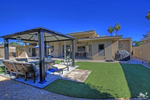 71471 Halgar Rd, Rancho Mirage, CA 92270