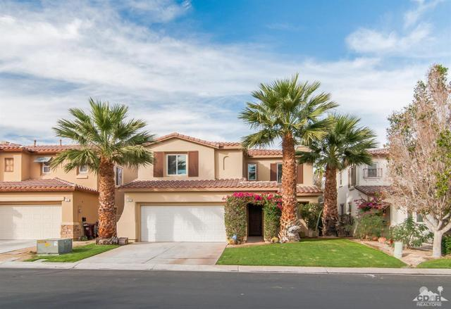 142 Paseo Vista Cir, Palm Desert, CA 92260