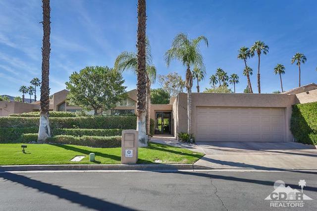 73463 Boxthorn Ln, Palm Desert, CA 92260