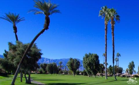 461 S Sierra Madre, Palm Desert, CA 92260